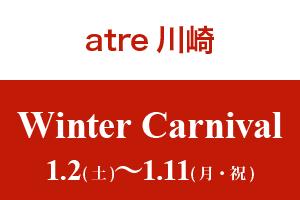 Winter Carnival!!