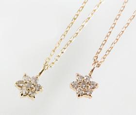 セブンスターダイヤモンド1
